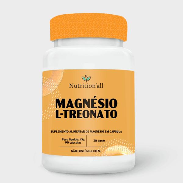 magnesium 3 ultra para que serve